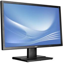 24'' Monitor Acer  V246HLBMD