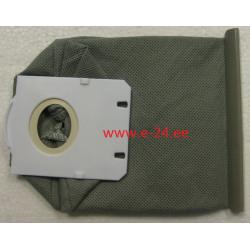 Мешок тканевый многоразовый для пылесоса Philips S-BAG Philips и Electrolux