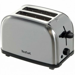 Тостер Tefal TT330D, inox