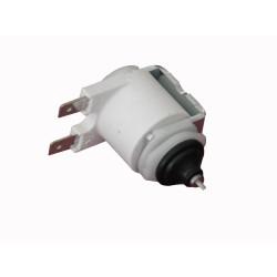 Espresso elektromagnetklapp Saeco/ Philips 996530009859