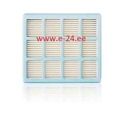 Philips tolmuimeja HEPA filter FC8070