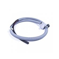 Nõudepesumasina sisselaske voolik magnetklapiga HANSA