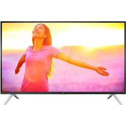 40'' LED LCD-teler TCL 40DD420