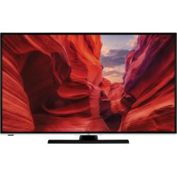 "43"" HD LED LCD-teler JVC..."