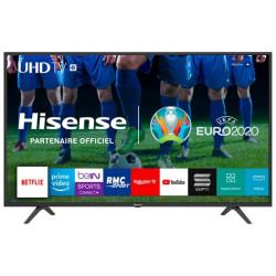 "50"" FHD LED LCD-teler Hisense H50B7100"