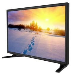 22'' LED LCD-teler TCL 22B3904