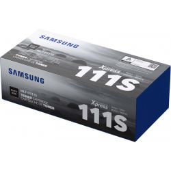 Tooner Samsung MLT-D111S