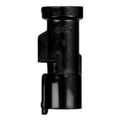 Nivona espresso piimavahustus otsik 0073547