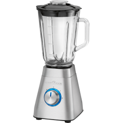 Blender ProfiCook PCUMS1125