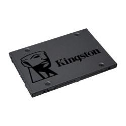 Sisemine SSD kõvaketas...