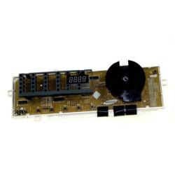 Samsung pesumasina moodul MFS-T2J12AB-00