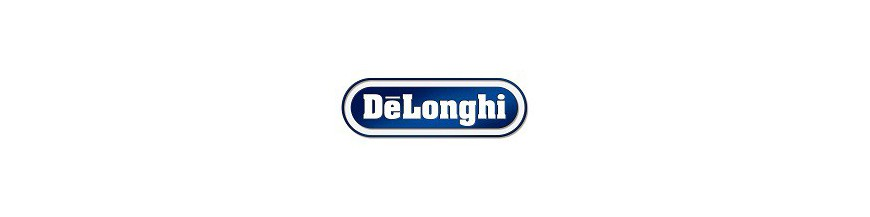 Delongi espresso varuosad