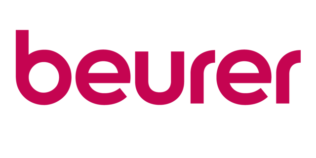 https://e-24.ee/img/cms/640px-Beurer-Logo-2017.png