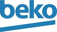 https://e-24.ee/img/cms/Beko_logo_189.png