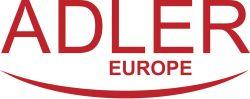 Logo_Adler.jpg