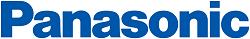 https://e-24.ee/img/cms/Panasonic_logo.png