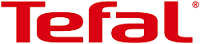 https://e-24.ee/img/cms/Tefal_logo_svg.png