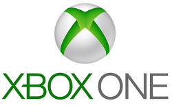 https://e-24.ee/img/cms/XBOX_ONE_LOGO_250px.png