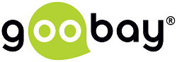 https://e-24.ee/img/cms/goobay_logo_1.png