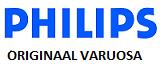 Philips originaalvaruosa