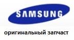 http://samsung.com