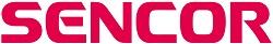 ProfiCare_logo.jpg
