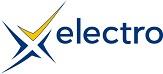 Kauplus Electro, kodumasinad ja varuosad