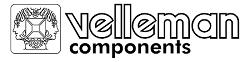Vellemann